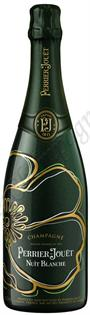 Perrier-Jouet Champagne Nuit Blanche 1.50l